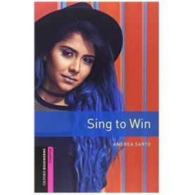 OBWL ST: SING TO WIN - MP3 PK
